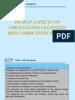 02. CFBC Design