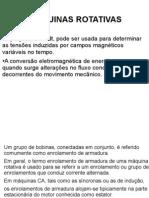 aula_maquinas_rotativas