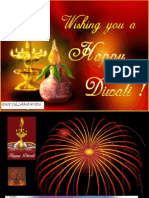 Diwali1