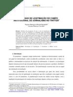 BARICHELLO-CARVALHO-LEGITIMACAO