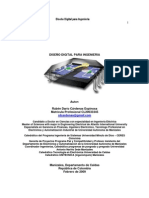 Diseno Digital Ingenieria[1]