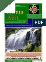 hiram abif  n° 135 -