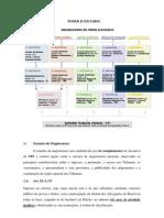 6_organizacao_dos_poderes_parte_3