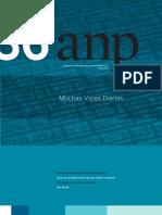 Revista ANP 36