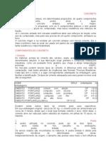 Apostila_Construções_Rurais_Materiais