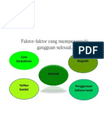 slide 3p