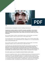 Funktelepathie/ Hirn ruft Hirn
