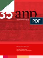 Revista ANP 35
