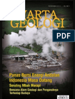 Wart a 201004