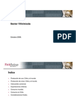 Presentación Vitivinicola_Octubre_FINAL