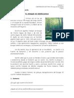 u_7_comprension_lectora_1_eso_el_bosque_de_brocelandia