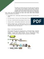 Tugas Teknik Lingkungan,Municipal Solid Waste Management (Limbah Padat Perkotaan), Kamis, 10 November 2011