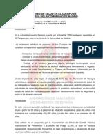 Examenes de Salud_unlocked