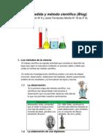 Blog_fisica_y_quimica_-_Tema_1_nº_9_y_18