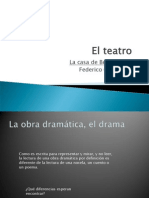 IntroAlTeatro