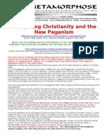 New Age-dr Peter Kreeft