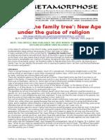 New Age-fr Peter Joseph