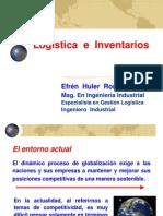 logistica-e-inventarios-