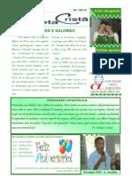 Gazeta Cristã Edição 40