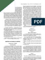 DL_111.2011, 28.nov - scut_portagens