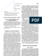 RAR_148.2011 - auditoria_BR2; 28.nov