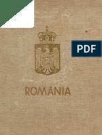 Mirifica Romanie in Alb Si Negru v1