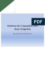 Sistemas_problemas