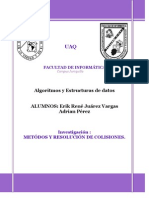 Estructuras de datos y algoritmos weiss pdf viewer