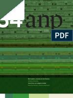 Revista ANP 34