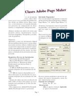 Guia_Pagemaker