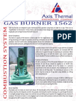 H2297_ Machinery OPM_1st Draft | Fuel Oil | Air Conditioning