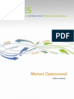 Manual Operacional GINFES