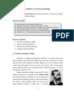 Capitolul_2_-_Cercetarea_in_psihologie