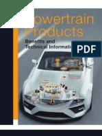 Usp Booklet