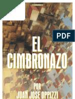 El cimbronazo_Juan José Oppizzi