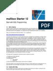maxbox_starter12