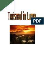 Turism Lume