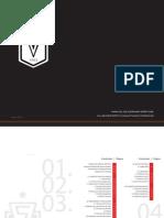 manual de normas gráficas final