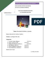 INFORME N-¦02-QUIMICA ORGANICA