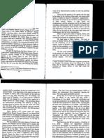 GA - 20xx - Excerpts from Book re Obama (Pidgeon-Soetoro)