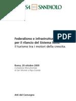 BIIS 2009 - Atti Del Convegno
