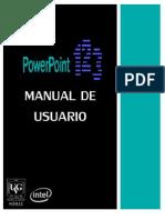 UsersManual_PP123