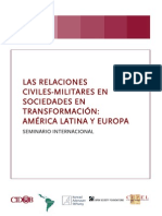Informe Final FFAA _2
