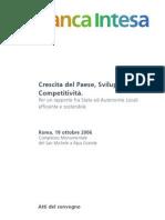 20061019 - Convegno Biis