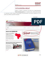 Guia_Rapida_SISAP