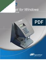 HandNet for Windows