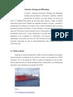 FPSO - Completo