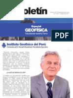 boletin_6_pdf