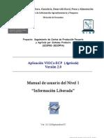ManualN1