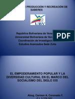 PRESENTACIÓN PONENCIA CARMEN CORONADO
